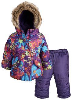 d3e659596ec6 756 Best Snow Wear