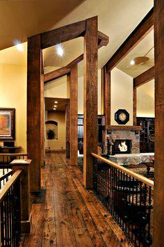 Lane Myers Construction Utah Custom Home Builders Promontory Community Park City Luxury Homes Customhomebuilder Lanemyers