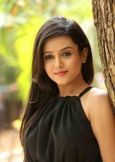 - very nice stuff - share it - Mishti Chakraborty Beautiful Bollywood Actress, Most Beautiful Indian Actress, Beautiful Actresses, Cute Beauty, Beauty Full Girl, Beauty Women, Beautiful Girl Photo, Beautiful Asian Girls, Pretty Girls