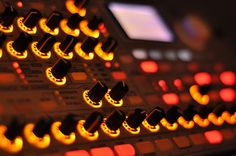 Korg Radias-R Synth Teclado Korg, Music Is Life, My Music, R&b Beats, Synthesizer Music, Studio Equipment, Neo Soul, Drum Machine, Audio Sound