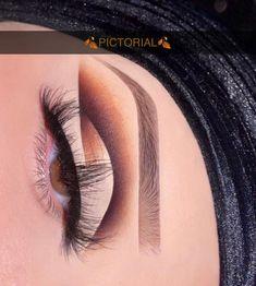 Fall Looks, Lashes, Palette, Instagram, Fall Styles, Eyelashes, Fall Fashion, Pallets, Eye Brows