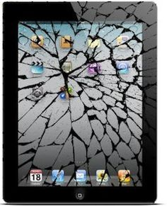 Rohnert Park iPhone repair is a full service cell phone repair shop and we repair Samsung Galaxy 3, 4, 5 phones. We fix cracked cell phone screens and can troubleshoot all cell phone problems. We also repair tablets and broken laptop screens. If you are looking for an affordable cell phone, we have a large selection of used cell phones for sale in Rohnert Park.