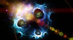 Κινέζοι πέτυχαν κβαντική διεμπλοκή φωτονίων #ΤΕΧΝΟΛΟΓΙΑ