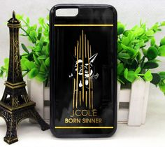 J Cole Born Sinner Gold Edition Print On Hard Plastic Cover For iPhone 6/6s #UnbrandedGeneric #Top #Trend #Limited #Edition #Famous #Cheap #New #Best #Seller #Design #Custom #Gift #Birthday #Anniversary #Friend #Graduation #Family #Hot #Limited #Elegant #Luxury #Sport #Special #Hot #Rare #Cool #Cover #Print #On #Valentine #Surprise #iPhone #Case #Cover #Skin