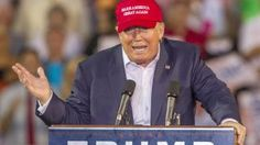 Congressman shames NBC for allowing Trump to host SNL | Fusion