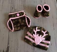 Image result for crochet browning symbol pattern