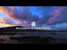 Ayuntamiento de Castro Urdiales (Cantabria) - YouTube