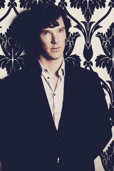 Beautiful man, beautiful wallpaper, yes I'm a nerd :) Benedict Cumberbatch #Sherlock