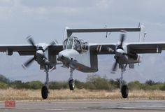 Small Private Jets, Ov 10, Bush Plane, Aircraft Propeller, Semper Fidelis, Vietnam War Photos, Aircraft Design, United States Army, Military Equipment