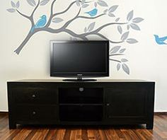 Offer- Extra 18% off on Furniture