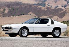 Alfa Romeo's Sports Sedan is a Future Classic: HagertyThe 2017 Alfa Romeo Giulia Quadrifoglio has Alfa Romeo Cars, Montreal, Gt V, Alfa Alfa, Car Racer, Best Muscle Cars, Sports Sedan, Car In The World, Classic Cars