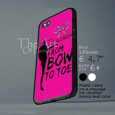 bows over bros hot infra pink Iphone 6 note for 6 Plus Pink Iphone, Iphone 4, Iphone Cases, New Product, Notes, Messages, Prints, Handmade, Accessories