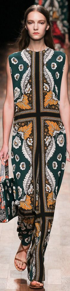 Gypsy Travel Pack Your Bags| Serafini Amelia| Summer Travel Attire| Valentino.Spring 2015.
