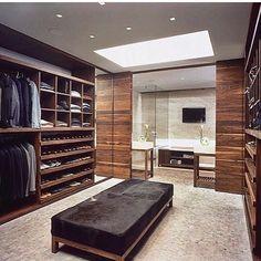 #Men #Wardrobe
