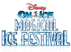 Disney On Ice - Magical Ice Festival billetter og datoer. Billettservice.no