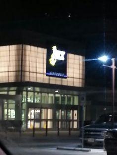 Walter Reed Navy Medical Center - Bethesda Navy Exchange (NEX) in Bethesda, MD