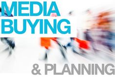 Online Media Planning services Dubai |Online Advertising services | Digital Marketing Solutions in Dubai, UAE