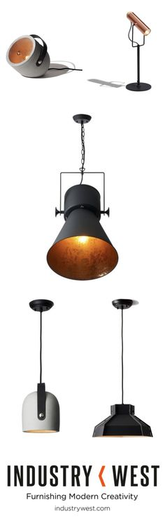 8 trendy lighting styles to brighten your home spaces lights and house