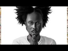 Popcaan - Up To {Explicit} July 2016