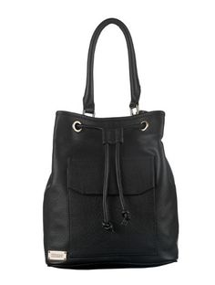 Women's shoulder bags | Leather shoulder handbags | Klasse Leather Discover women's shoulder bags with klasseleather.in. From wallets, simple totes and leather handbags, we have shoulder bags and handbags for every occasion.