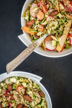 24 Besten Healthy Lunch And Dinner Bilder Auf Pinterest Lunches