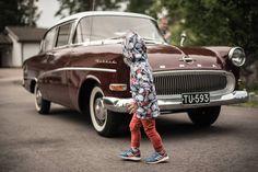 #czesiociuch #happykids #fashionkids #fashionforkids #stylekids #lovefashion #fashion