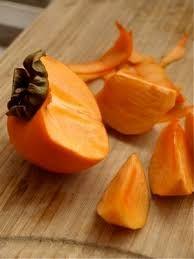 Kuvahaun tulos haulle oranssi