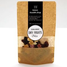 Dog Treat Packaging, Rice Packaging, Organic Packaging, Bread Packaging, Pouch Packaging, Cookie Packaging, Food Packaging Design, Packaging Design Inspiration, Granola