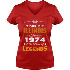 1974 Illinois LEGENDS U.S. state ,made in 1974 Illinois LEGENDS birthyears , state 1974 Illinois LEGENDS t-shirts #gift #ideas #Popular #Everything #Videos #Shop #Animals #pets #Architecture #Art #Cars #motorcycles #Celebrities #DIY #crafts #Design #Education #Entertainment #Food #drink #Gardening #Geek #Hair #beauty #Health #fitness #History #Holidays #events #Home decor #Humor #Illustrations #posters #Kids #parenting #Men #Outdoors #Photography #Products #Quotes #Science #nature #Sports…