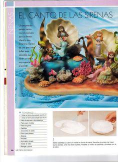 Mis Tortas Decoradas nº11-2008 - codruta crina - Web-albumi Picasa