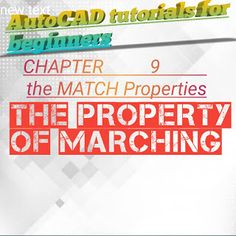MATCH PROPERTY  of AutoCAD | how to use MATCHPROPERTY in AutoCAD all cammands pdf download