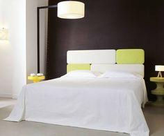 Schönes Schlafzimmer :-)