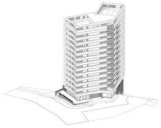 Gallery of Zebrano / Plan b arquitectos + M+Group - 29