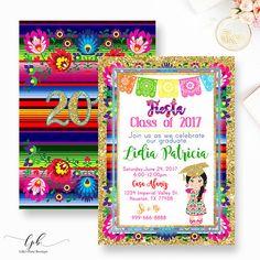 261 best lilly s paper design invites images in 2018 invites