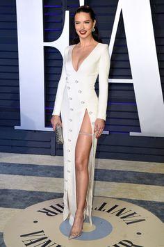Vanity Fair Oscars Party 2019  b490a351f2f