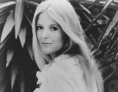 meredith macrae - Google Search