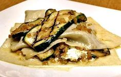 Easy dinner recipes: Choosing zucchini and 3 great recipes - latimes.com