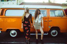 Pinterest: califourniavibe