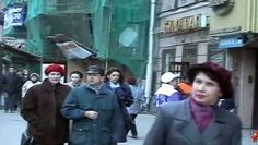 Посмотреть видео «Операция Таджик», загруженное Andrej Murzin на Dailymotion.