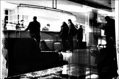13 Reception by marcello manca, via Flickr