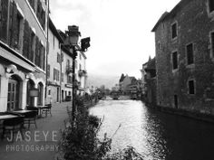 URBAN,ESTUARY,Art, Photography print, Pictures, Frame, Black and white images, restricted, floating, nature, bird, naked