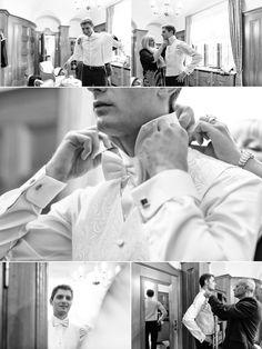 Hochzeitsreportage Gästehaus Wolfsbrunn Couple Photos, Couples, Couple Shots, Couple Pics, Couple Photography, Romantic Couples, Couple