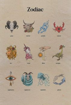 Zodiac Constellations, Sketches, Tattoos, Astrology Zodiac, Drawings, Zodiac Symbols, Art, Book Of Shadows, Zodiac Sign Tattoos