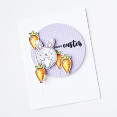 Clearance Sale: was now Mini clear stamp set comprising 12 separate stamps. Inspiration for this set can be found here. Clear Stamps, Plushies, Happy Easter, Christmas Fun, Sheep, Balloons, Paper Crafts, Diy Cards, Mini