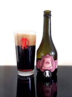 julienlaforgue-julien-laforgue-degustation-biere-beer-bier-cervejeira-cerveza-pivo-øl-biru-birra-del-borgo-perle-ai-porci-stout-huitre-italie-rieti-borgorose-oyster