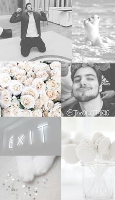Lock do youtuber T3ddy, Lucas Olioti, T3ddy Games, B3ar, @TheOLIOT4RIO, youtube