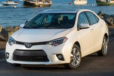2015 Toyota Corolla Mpg - http://carenara.com/2015-toyota-corolla-mpg-2470.html Used 2015 Toyota Corolla For Sale - Pricing amp; Features   Edmunds for 2015 Toyota Corolla Mpg 2015 Toyota Corolla Vs. 2015 Ford Focus: Which Is Better? - Autotrader intended for 2015 Toyota Corolla Mpg 2015 Toyota Corolla Le Eco Review - Video within 2015 Toyota Corolla Mpg 2015 Toyota Corolla: New Car Review - Autotrader regarding 2015 Toyota Corolla Mpg 2015 Toyota Corolla Le - Blauvelt Ny Are