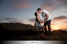 Engaged | Nathan & Linh
