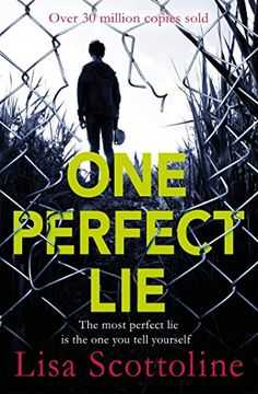 One Perfect Lie by Lisa Scottoline https://www.amazon.co.uk/dp/B01LWL8DBO/ref=cm_sw_r_pi_dp_x_nvUZyb3Y4STYD