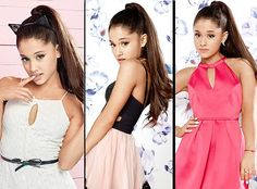 Pop Song Lyrics, Pop Songs, Ariana Grande Lipsy, Dangerous Woman, Moonlight, Formal Dresses, Collection, Women, Fashion